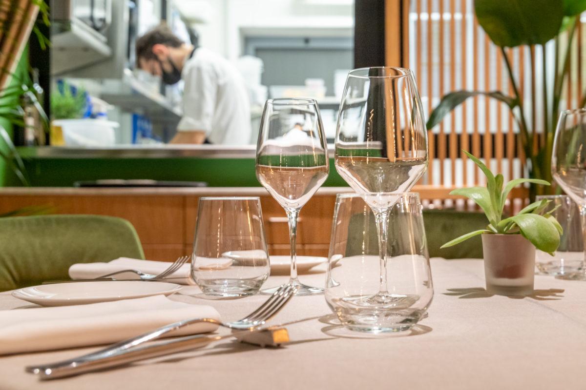 carretta il ristorante