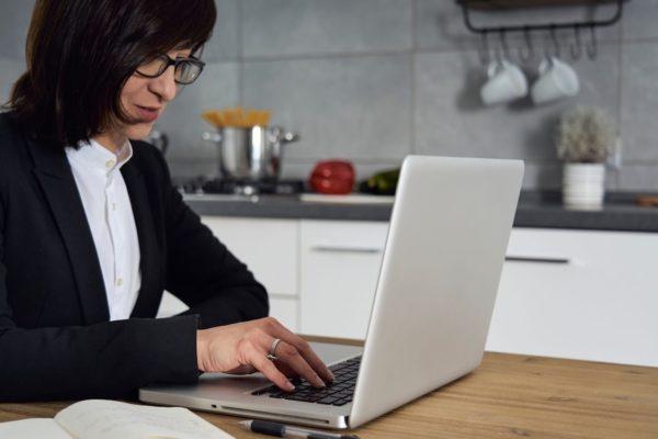 Smartworking e telelavoro