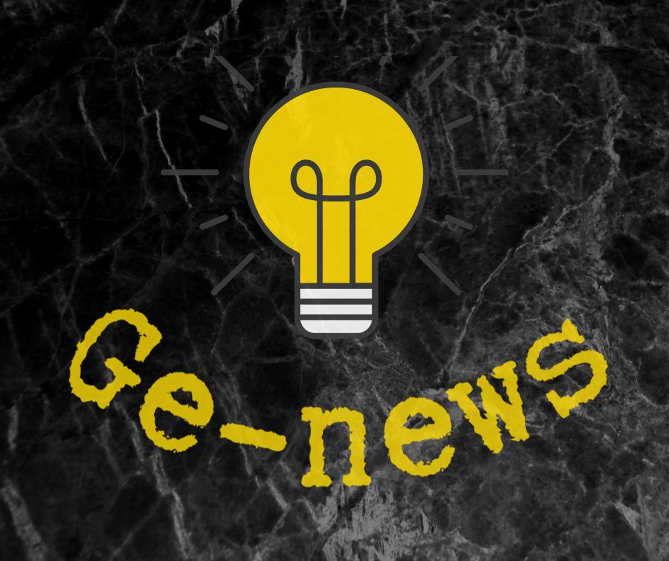 ge-news