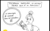 Facebook e le nuove regole di WhatsApp sulla privacy