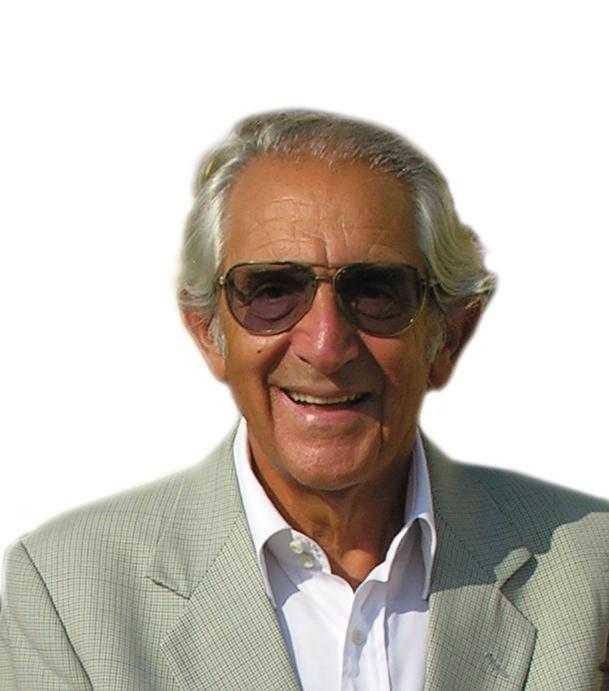 Antonio Iolli. I riscaldatori Made in Milano diffusi in tutto il mondo: Star Progetti