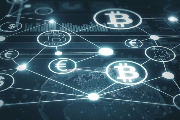 Bitcoin, Tesla ed Elon Musk: quali sono i nuovi mercati, le potenzialità e i rischi del mondo cripto? Notizie Geniali vi aiuta a orientarvi
