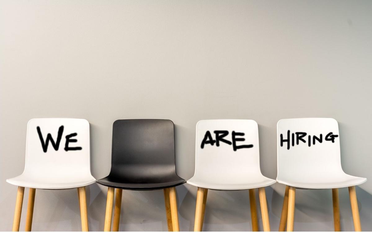 Disoccupazione: meglio le agenzie private dei centri per l'impiego pubblici