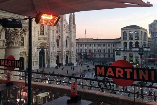 I riscaldatori Made in Milano diffusi in tutto il mondo: Star Progetti