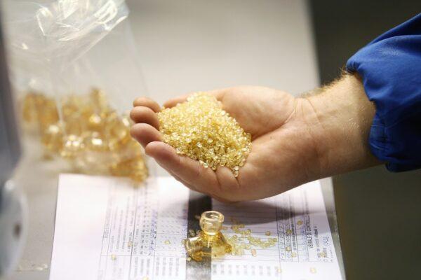 La seconda vita della plastica. Idea Plast, impresa specializzata nella produzione di manufatti ecosostenibili, è una realtà unica in Italia