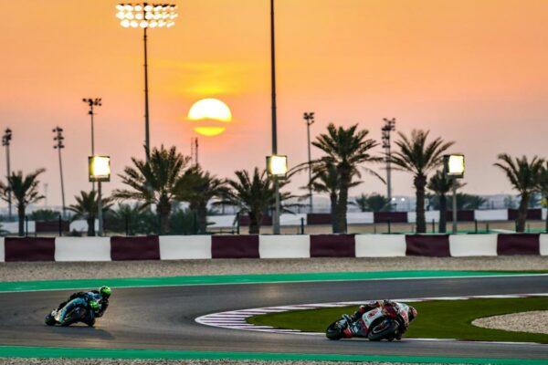 Riparte la MotoGP: chi sono i quattro piloti ignorati, ma pronti a stupire il Circus