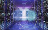 Reevo: una cassaforte contro i ladri di dati