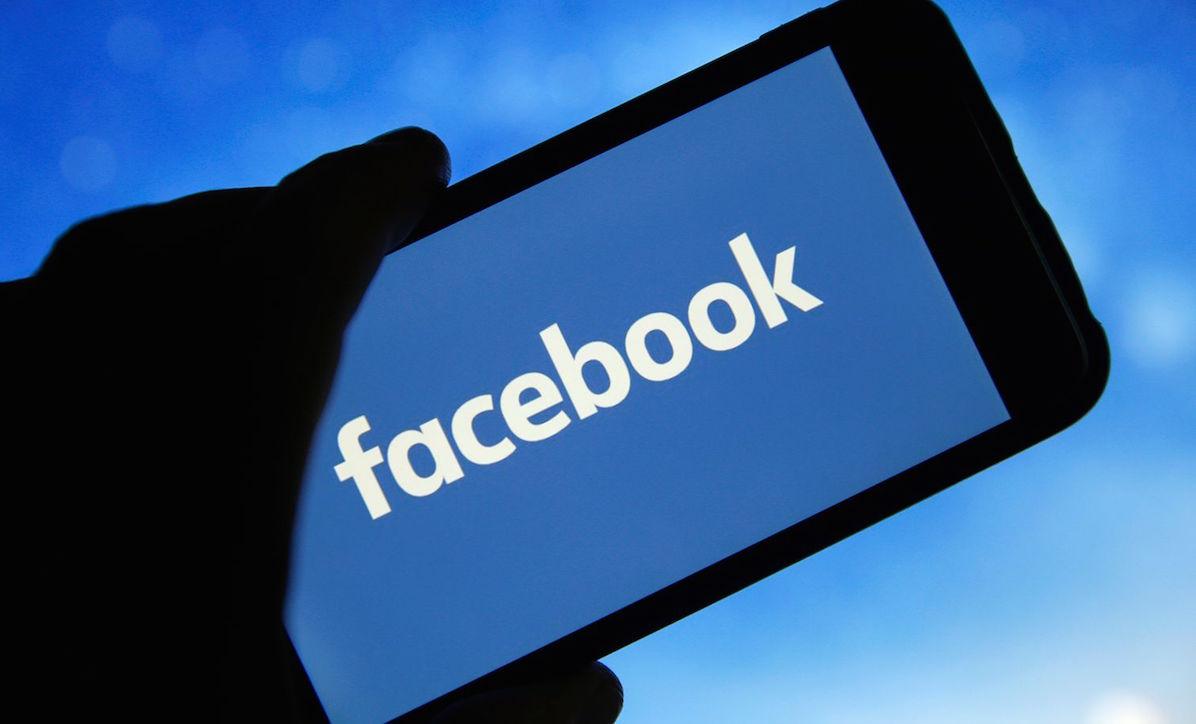 533 milioni di profili Facebook nel mondo violati dagli hackerati