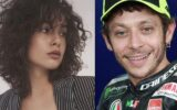 Che cos'hanno in comune Madame e Valentino Rossi?