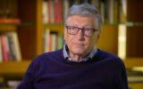 La caduta di Bill Gates