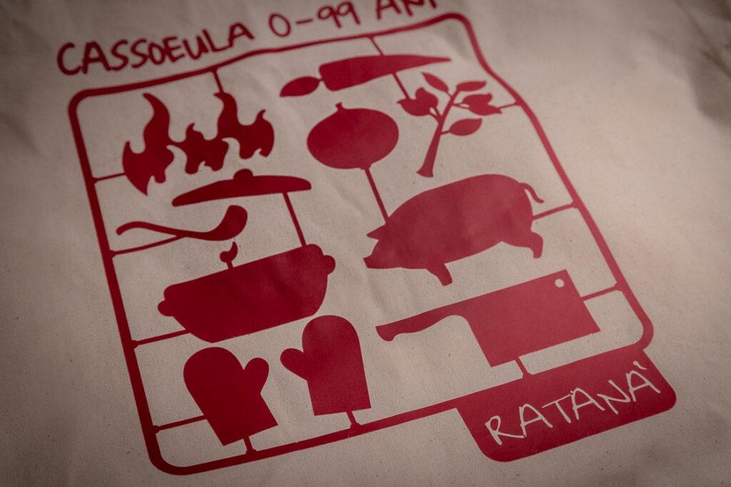 i nuovi picnic di qualità firmati Ratanà