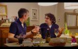 Lugana Orestilla: scoprire i tropici a un'ora da Milano