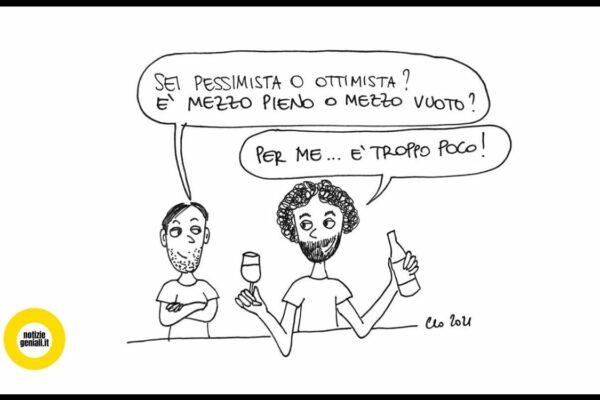 Vendemmia e cantine aperte: vino protagonista nel mese di settembre
