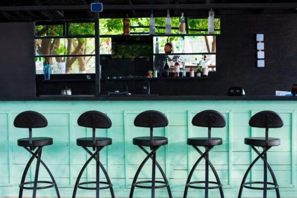 Quanto costa gestire un bar