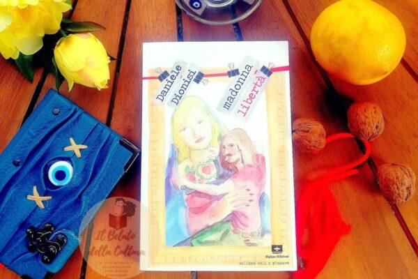 Madonna Libertà: un libro sulle verità eterne