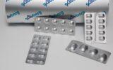 I blister dei farmaci da Bagnatica al mondo
