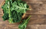 Come coltivare il kale
