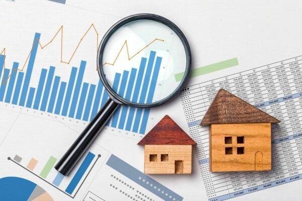 real estate immobiliare